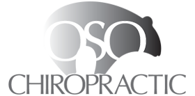 Oso Chiropractic